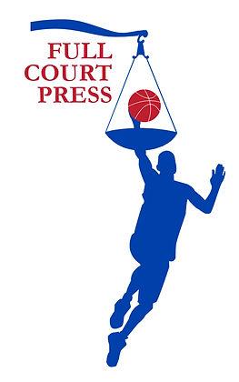 full court press 4.jpg
