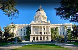 california state capitol.jpg