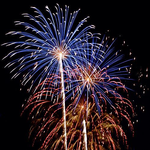 fireworkshistory4_1_0.jpg