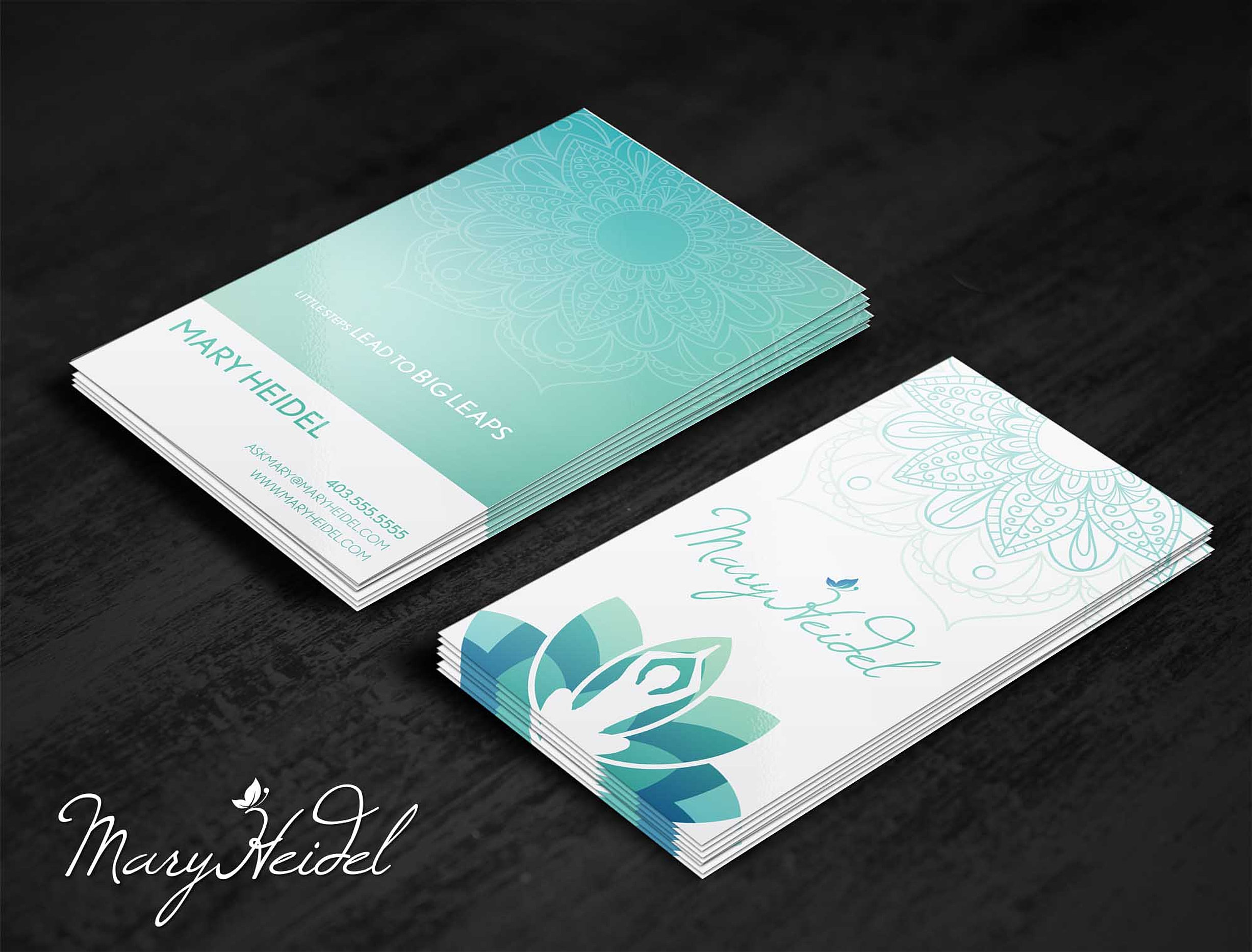 Bcreative business cards business card mock up business card mock up 01 magicingreecefo Gallery
