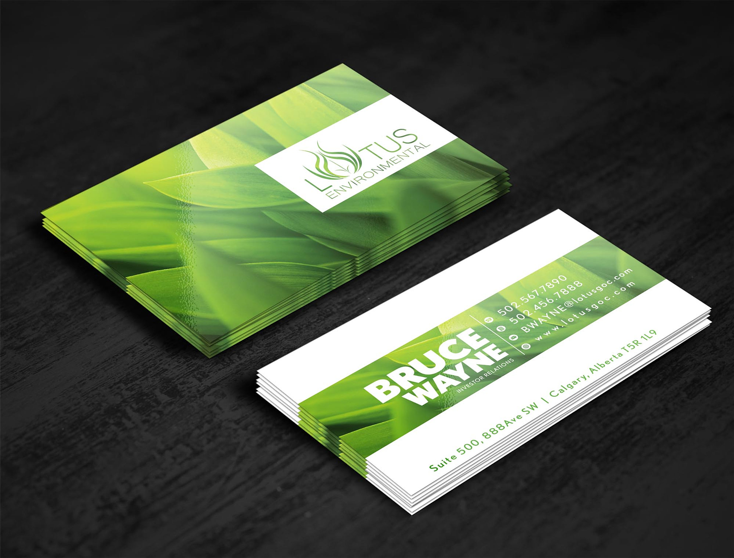 Bcreative business cards business card mock up 08 colourmoves Images