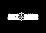 Alex Navar logo, uillean piper, música celta, gaiteiro