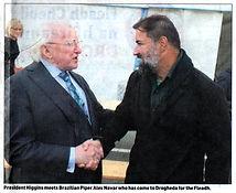 Higgins&Navar.jpg