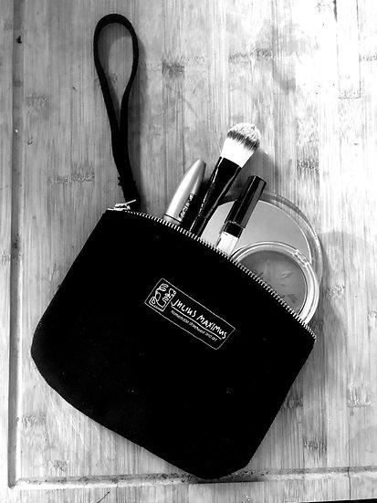 Cosmetic Bag 'JULIUS MAXIMUS'