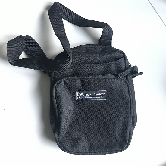 JM Body Bag
