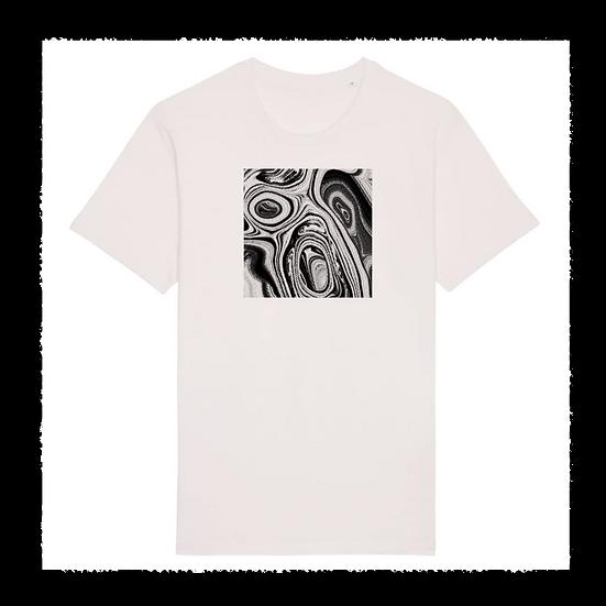 unisex Shirt 'VIBES'