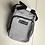 Thumbnail: JM Body Bag