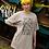 Thumbnail: unisex oversized Shirt (Kleid)  'faces'