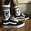 Thumbnail: JM Socken