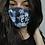 Thumbnail: Gesichtsmaske