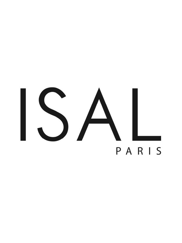 ISAL PARIS