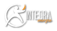 Integra-Energía.png