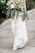 StephanieAnnPhotography_Wedding-077.jpg