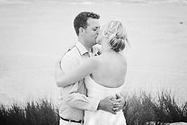 Oxnard wedding photographer, beach wedding photographer, ventura wedding photographer
