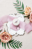 StephanieAnnPhotography_Wedding-002.jpg