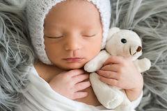 ventura newborn photography, oxnard newborn photograper, southern california portrait photographer, professional newborn photography