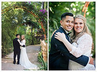 Southern california wedding photographer, wedding photographer, ventura photographer