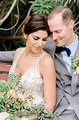StephanieAnnPhotography_Wedding-099.jpg