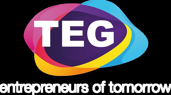 teg_entrepreneurs_uebereinander.png