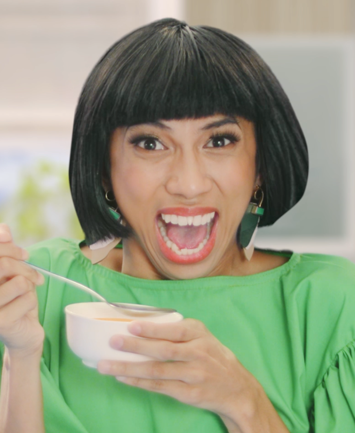 Knorr Philippines