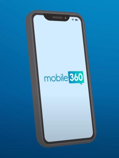 Mobile360 PH