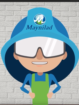 Maynilad Water Services