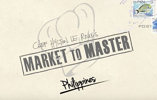 market-to-master.jpg