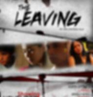 The-Leaving.jpg