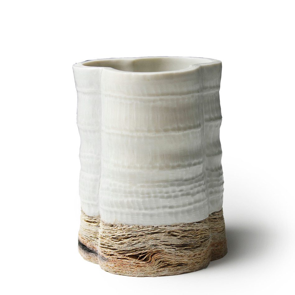 Definitely Ceramics, 2014