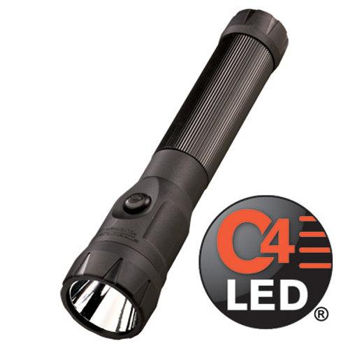 Stinger DS HL Flashlight