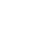 Havey_Communications_Inc_Logo_White.png