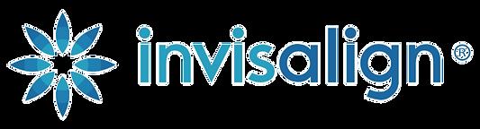 invisalign-vector-logo_edited.png