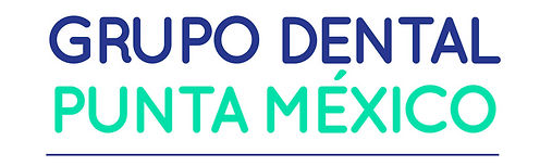 logo _edited.jpg