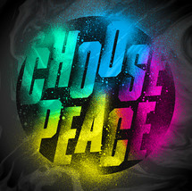 Juantastico_Blast_ChoosePeace.jpg