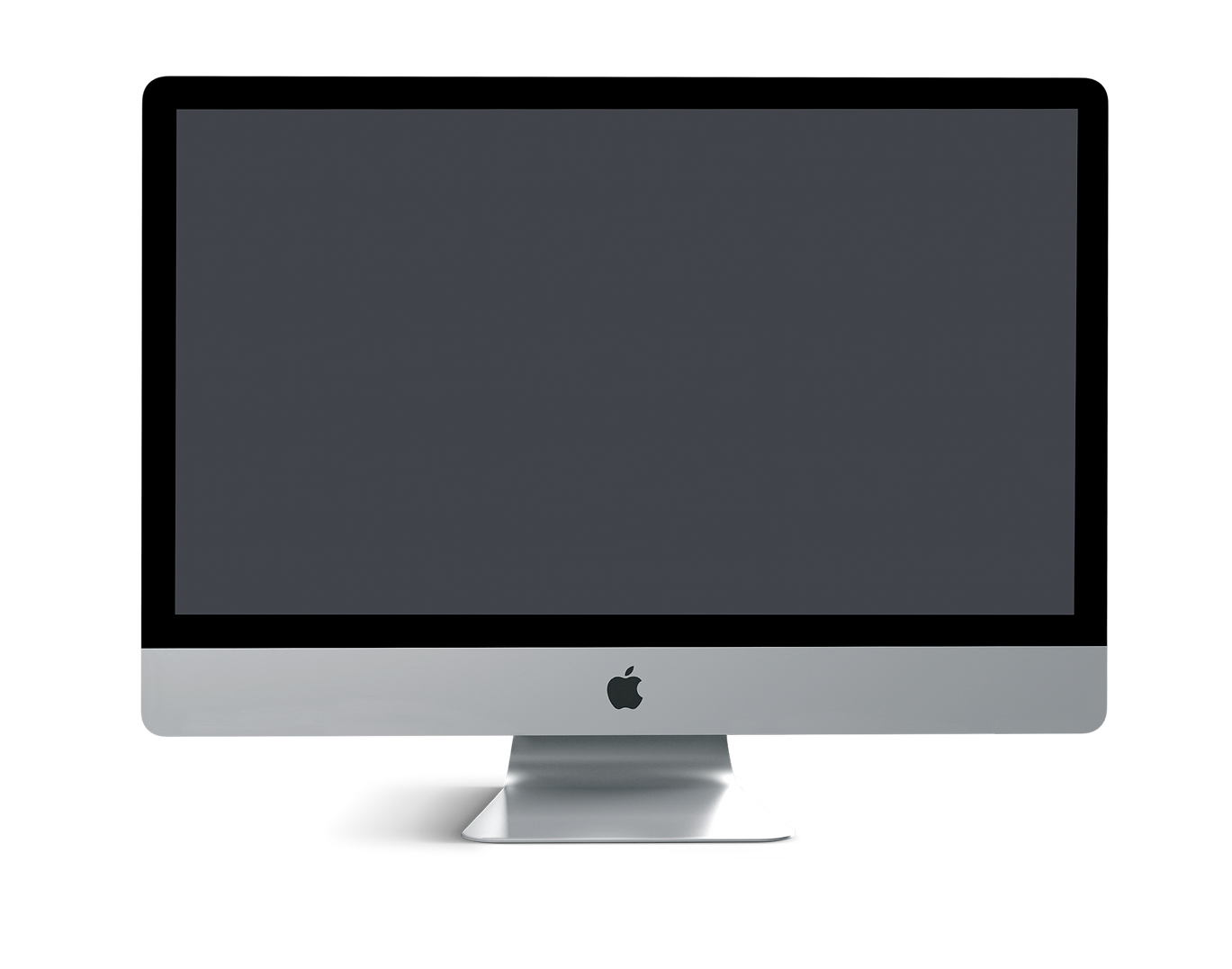 iMac-Front.png