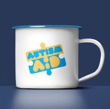 Juantastico_Blast_Autism_Aid.jpg