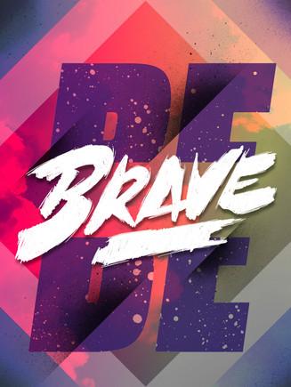 Juantastico_Blast_AdobeS_Be_Brave.jpg