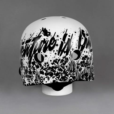 Blast_Juantastico_Adventure_Helmet_Back.
