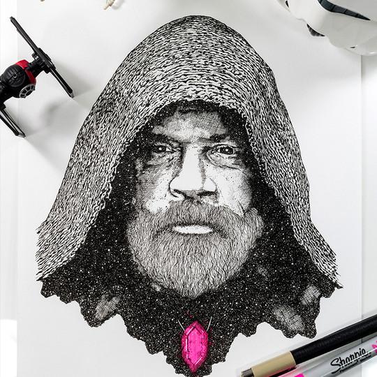 Juantastico_Blast_Jedi.jpg