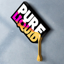 Juantastico_Blast_Pure_Liquid.jpg