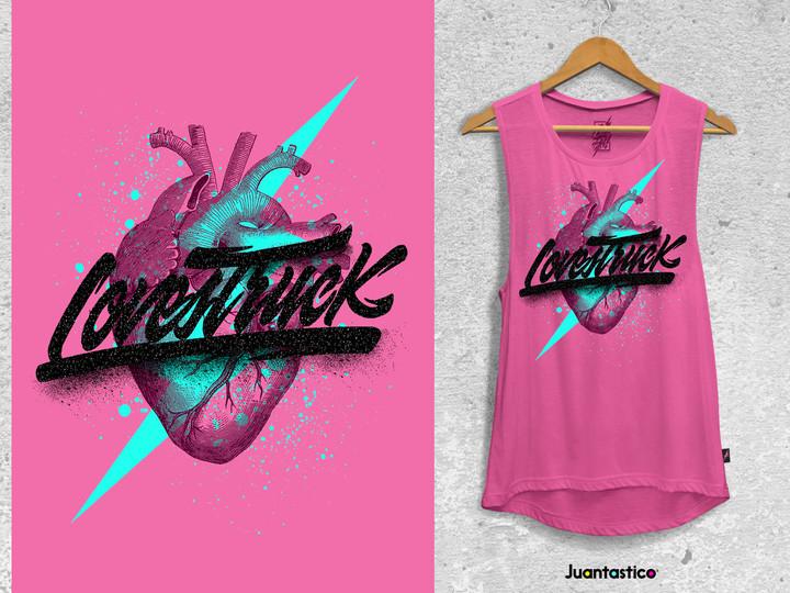 Blast_Juantastico_All_In_Crew_Neck_Tee_L