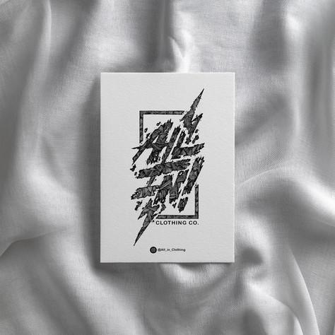 Blast_Juantastico_All_In_Card.jpg