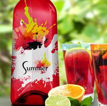 Juantastico_Blast_Summer.jpg