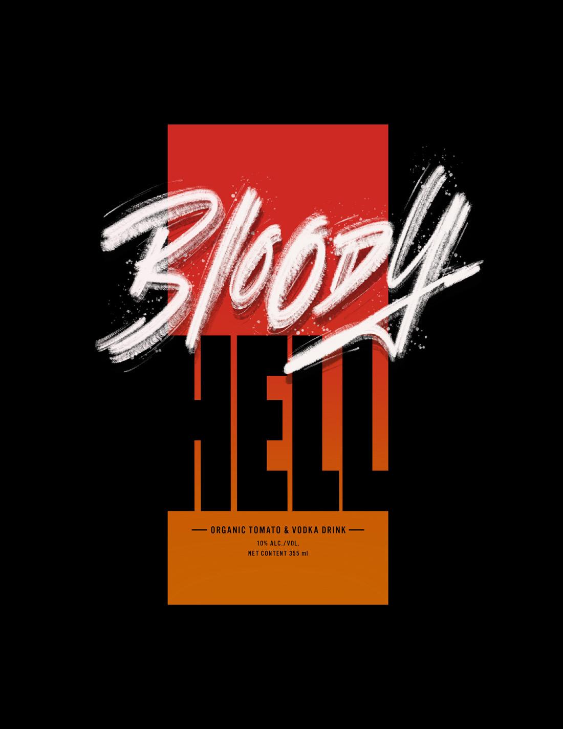 Blast_Juantastico_Bloody_Hell_Option1.jp