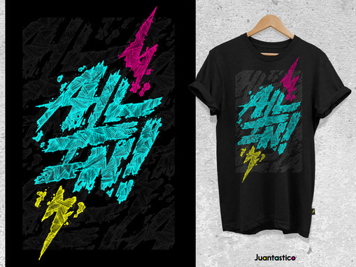 Blast_Juantastico_All_In_Crew_Neck_Tee.j