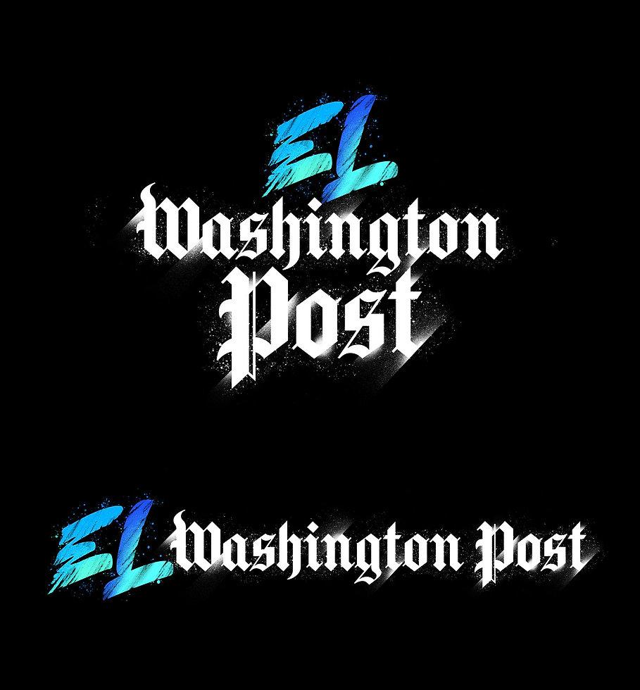 Blast_Juantastico_EWP_Loogos.jpg