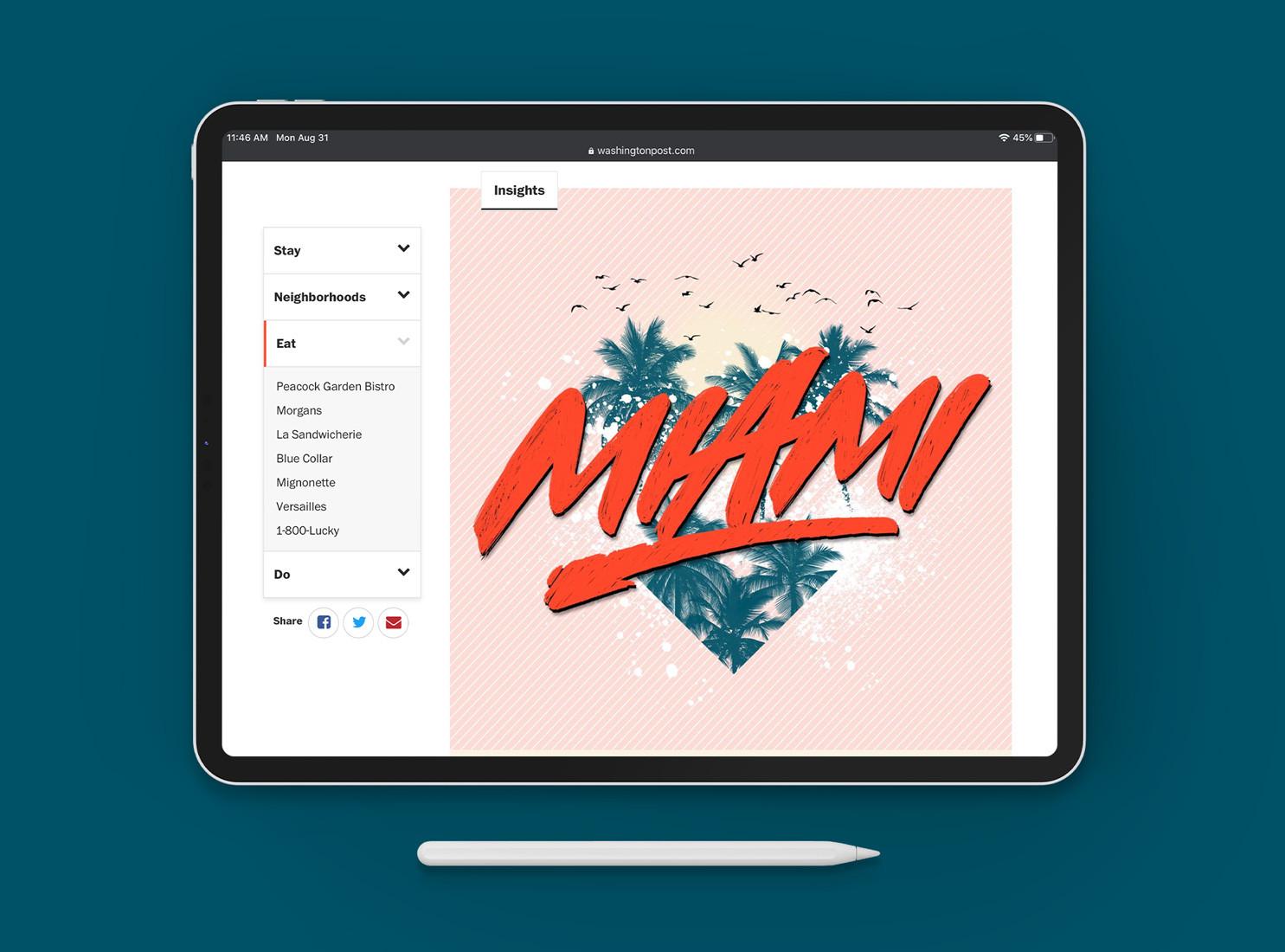 Juantastico_Blast_TWP_Miami_iPad.jpg