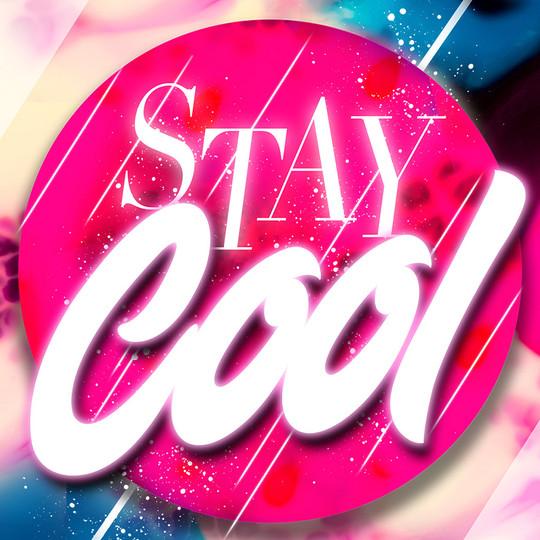 Juantastico_Blast_StayCool.jpg