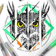 Juantastico_Blast_Owl.jpg