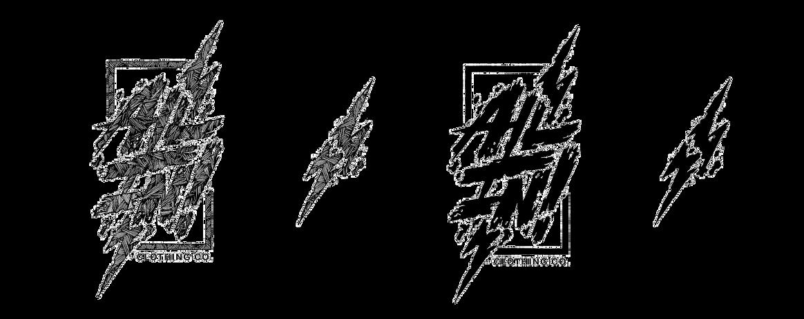 Blast_Juantastico_All_In_Logos.png